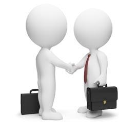 Handshake.main