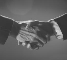 Handshake1