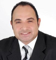 Sameh-Atalla-CEO-Mobiserve