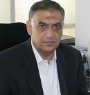 Shahid-Bhatti