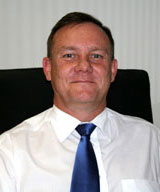 TrevorVanZyl.Pinnacle Africa[1]