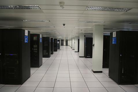 computer-server[1]