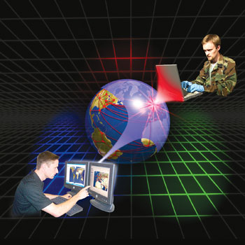 cyber_security[2]