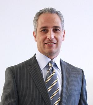 Ramez_Younan_CEO_OrgaSystems1