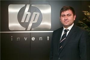 Tayfun Topkoc, HP