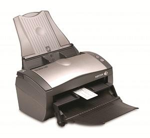 Xerox-DocuMate-3460-Color-Duplex-Scanner