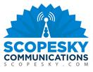scopesky_logo
