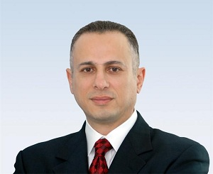 Eyad-Shihabi-MD-Enterprise-Business-Lead-HP-Middle-East
