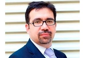 Ali Ahmar, Regional Sales Manager, MENA, Brocade Communications