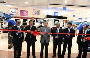 Jumbo-Abu Dhabi Opening