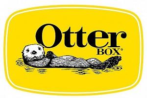 Otterbox_logo