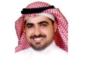 Rashid Al Ballaa, N2V CEO