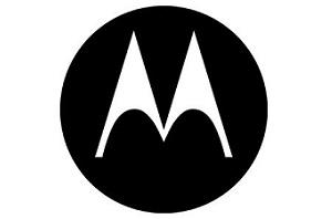 motorola solutions_logo