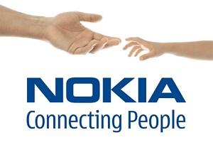 Al-Futtaim to distribute Nokia