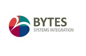 bytes system_logo