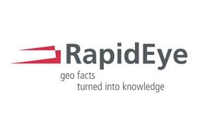 rapideye_logo