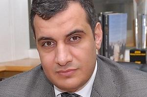 Feras-Al-Jabi, GM, Itqan