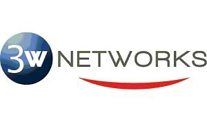 3W Networks_Logo