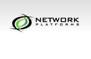 Network Platforms_logo