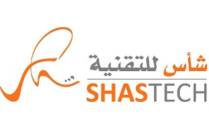 SHASTECH_logo