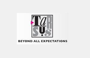 Tarus_logo_south africa