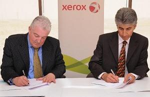Xerox Emirates_Tuqnia
