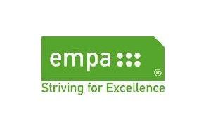 empa_logo