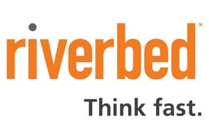 riverbed_logo