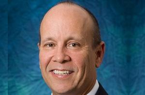 Rick Hamada, CEO, Avnet Inc.