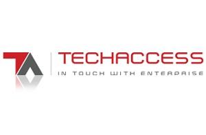tech_access_logo