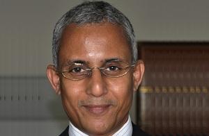 Jayadevan K, Senior Vice President,  Value Business, ComGuard