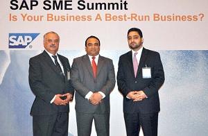 SAP Pakistan