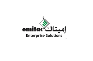 Emitac Enterprise Solutions partners with Metasonic