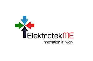 Elektrotek ME_logo