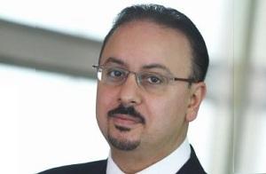 Eng. Yasser ElKady, CEO, ITIDA