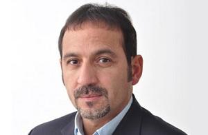 Ghassan Abu Asba-SAP MENA