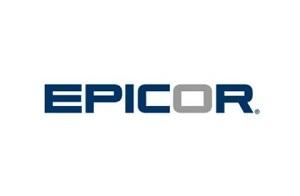 epicor-logo