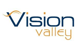 Vision Valley_logo