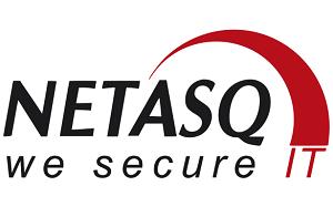 netasq-logo