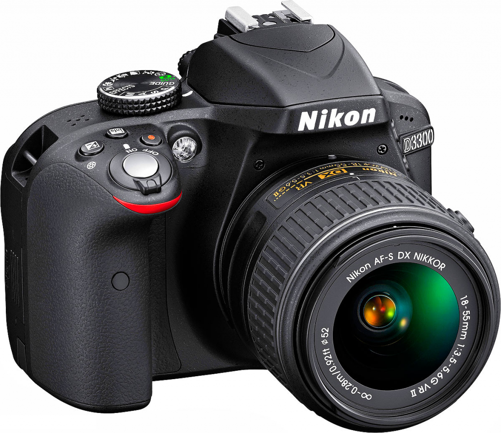 Camera New Nikon Dslr Cameras 2014 nikon launches d3300 dslr channel post mea d3300