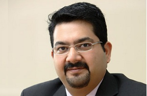 Khwaja-Saifuddinsenior-sales-director-Middle-East-South-Asia-WD