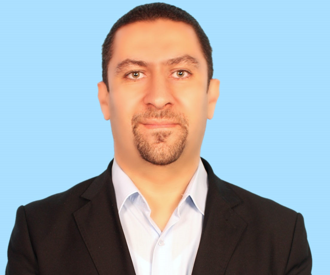 Fortinet appoints new channel manager for Saudi Arabia