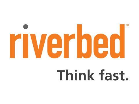 Riverbed logo
