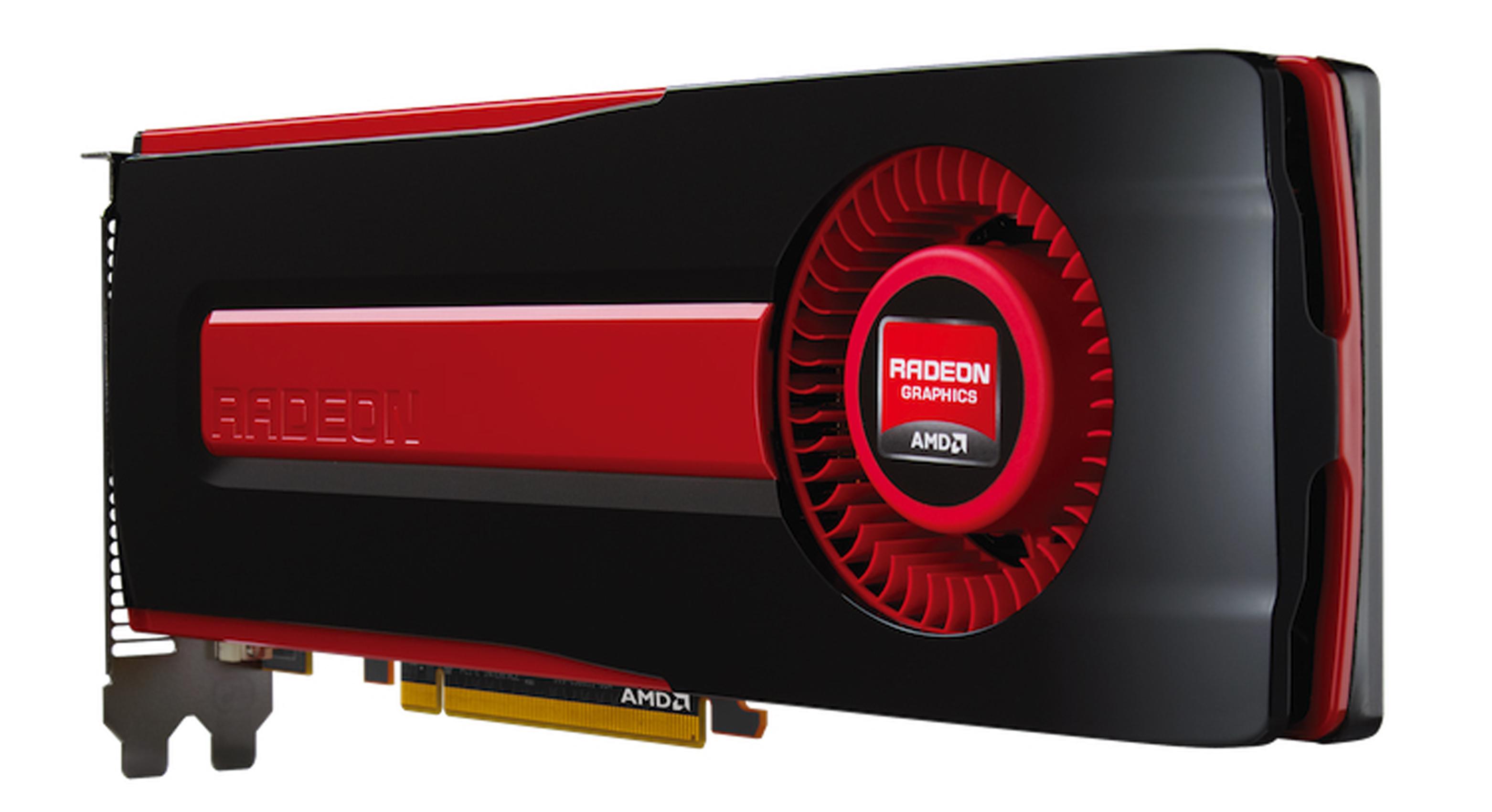 p51_Radeon_HD