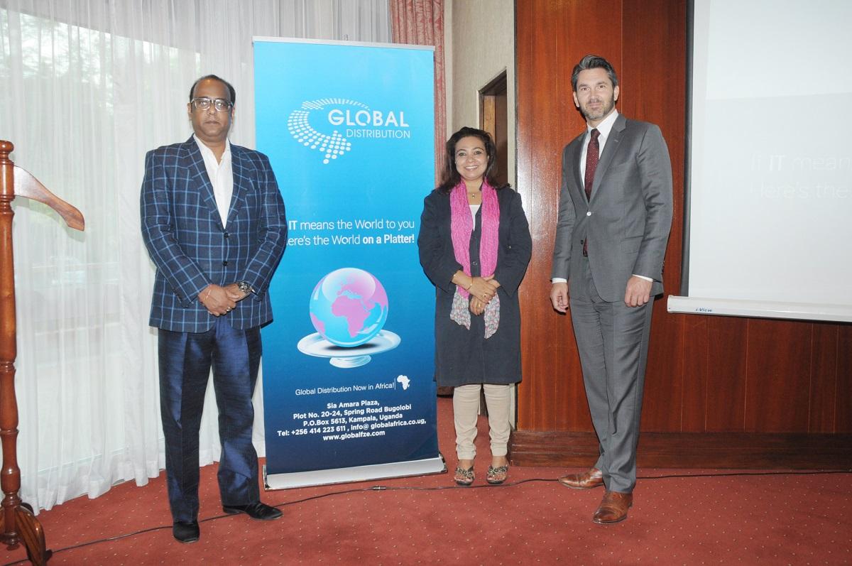 Global-Uganda