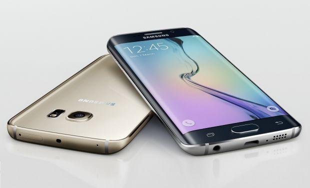 Samsung_GalaxyS6Edge