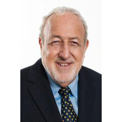 Shimon Alon Attunity Chairman and CEO