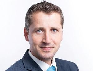 Stephan-Berner-Managing-Director-Help-AG