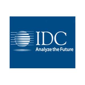 idc_logo300x300