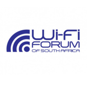 Taking place: First Wi-Fi conference in South Africa